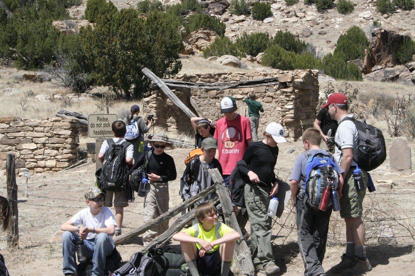 picketwire-canyon-2011-9