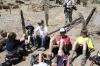 picketwire-canyon-2011-21