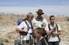 picketwire-canyon-2011-29