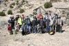 picketwire-canyon-2011-5