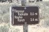 picketwire-canyon-2011-56