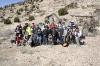 picketwire-canyon-2011-7