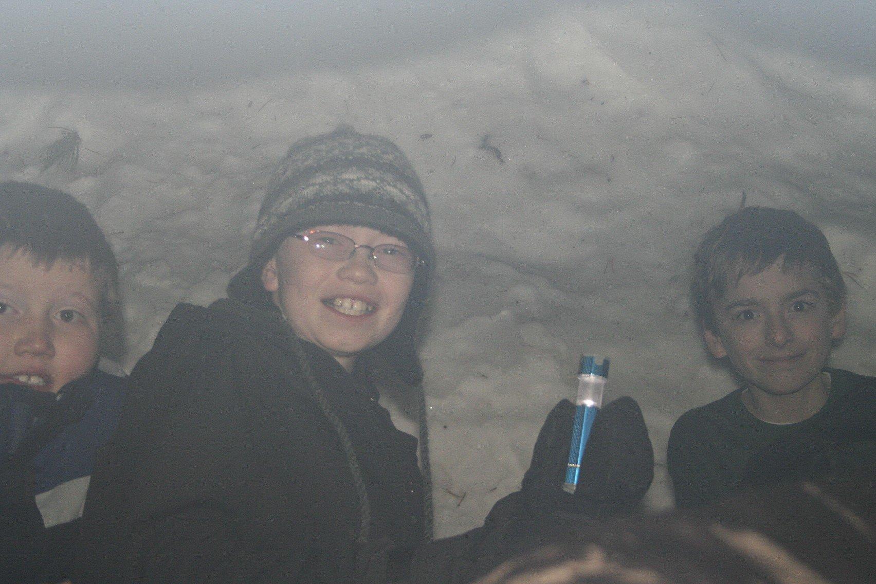 tahosa-february-2011-112