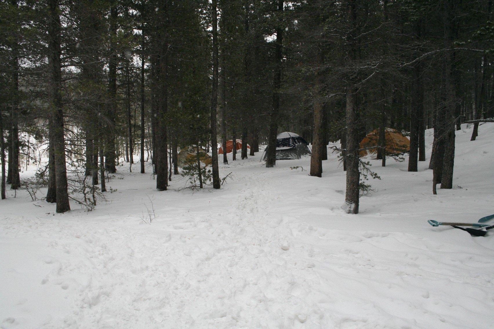 tahosa-february-2011-14