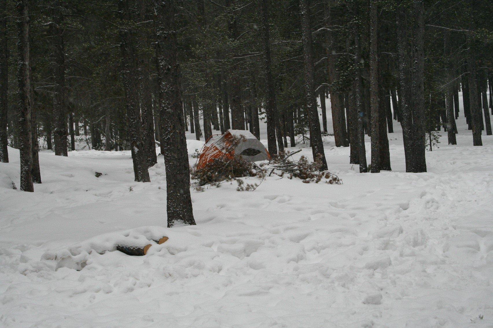 tahosa-february-2011-15