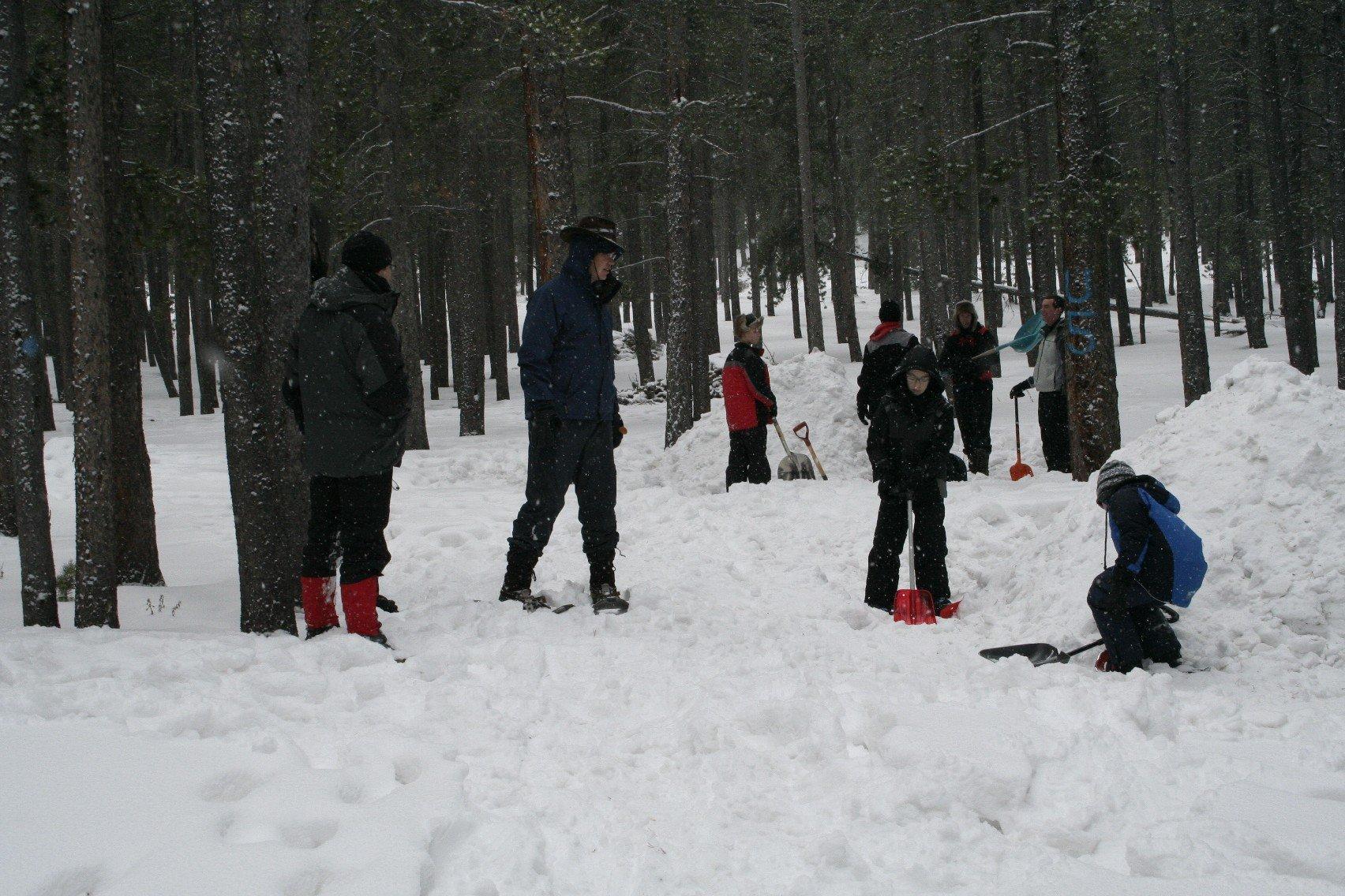 tahosa-february-2011-18