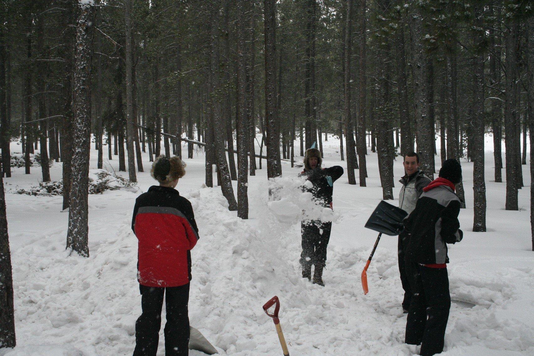 tahosa-february-2011-20