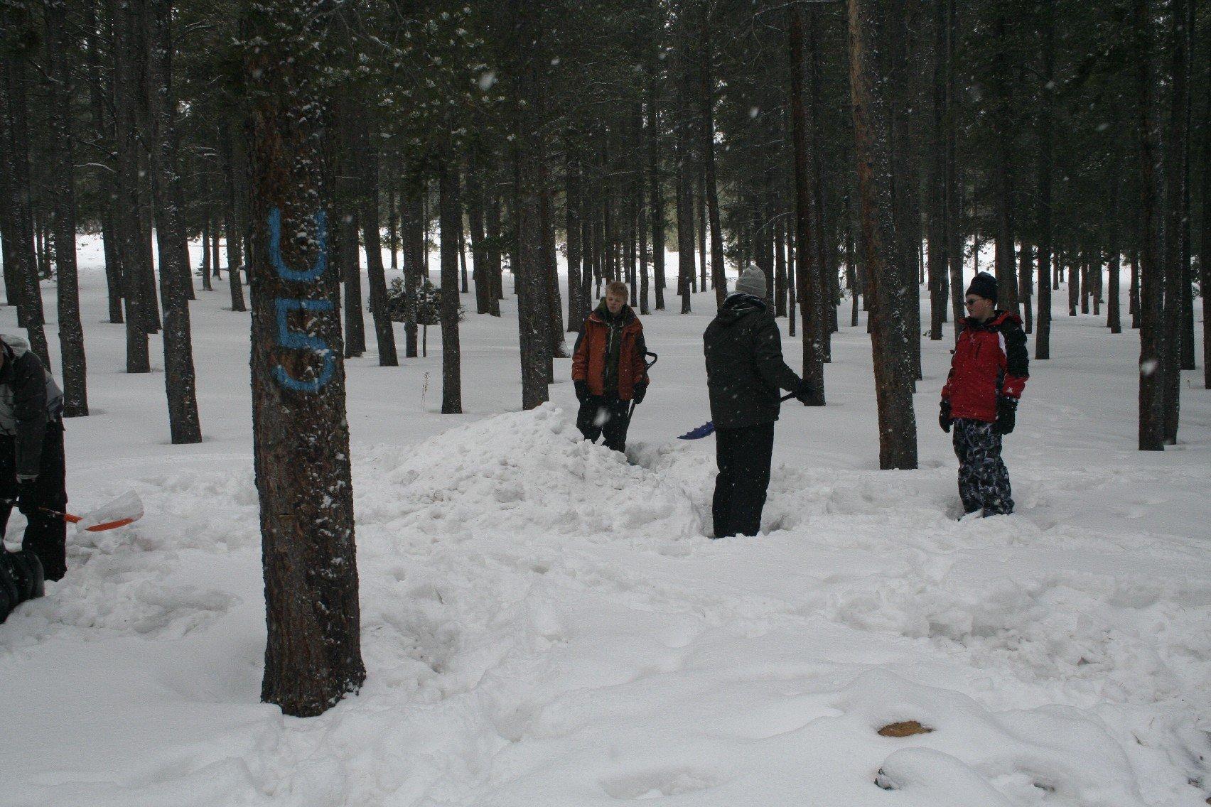 tahosa-february-2011-24