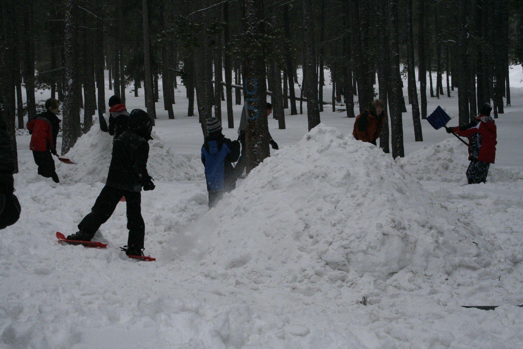 tahosa-february-2011-36