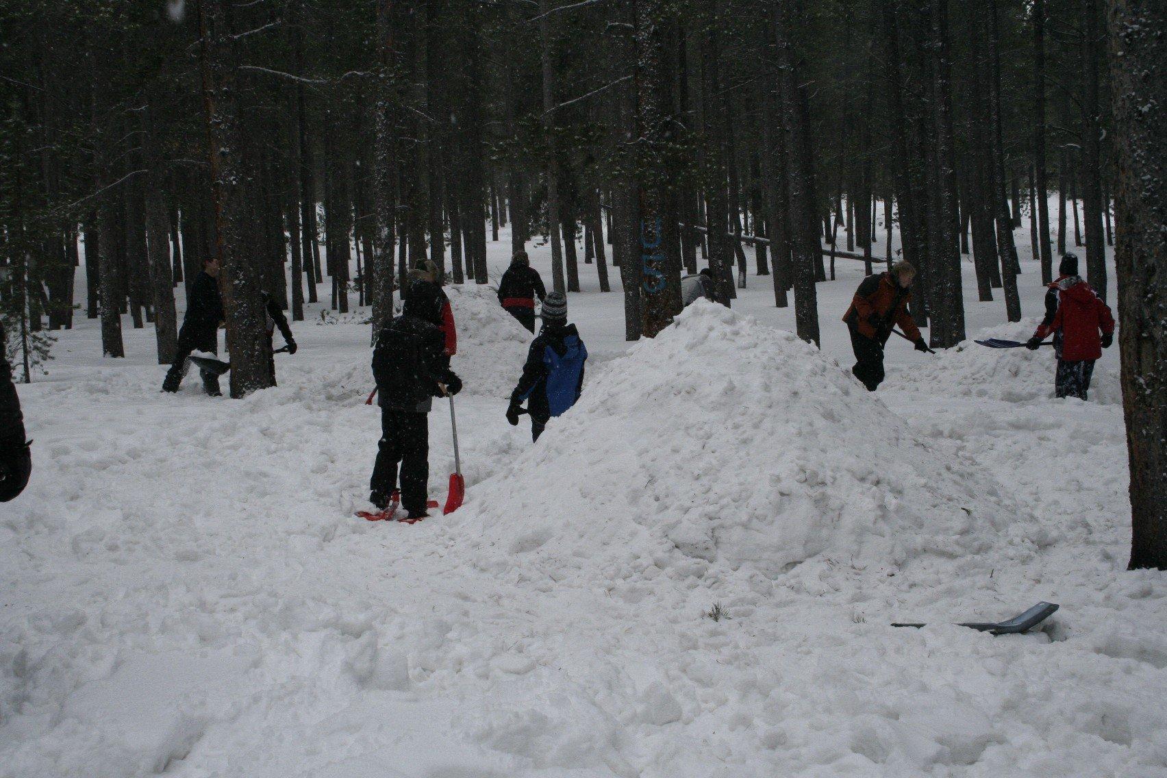tahosa-february-2011-38
