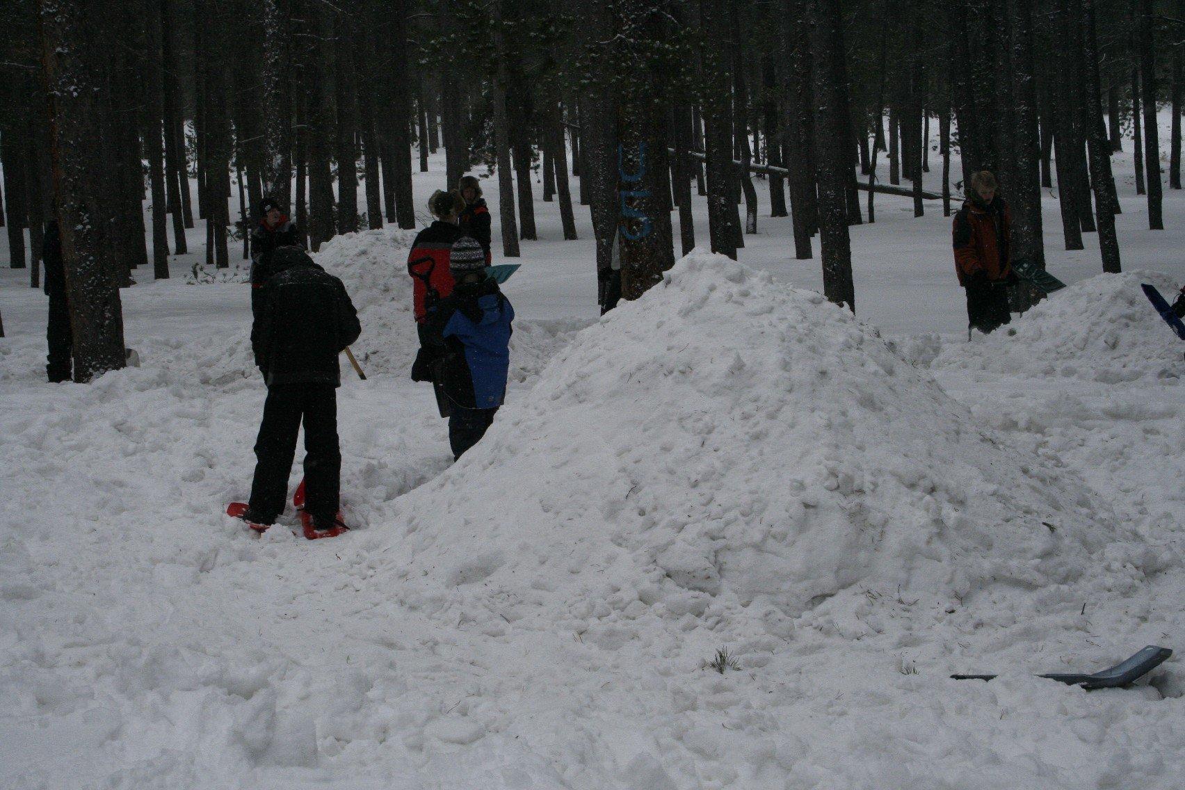tahosa-february-2011-42