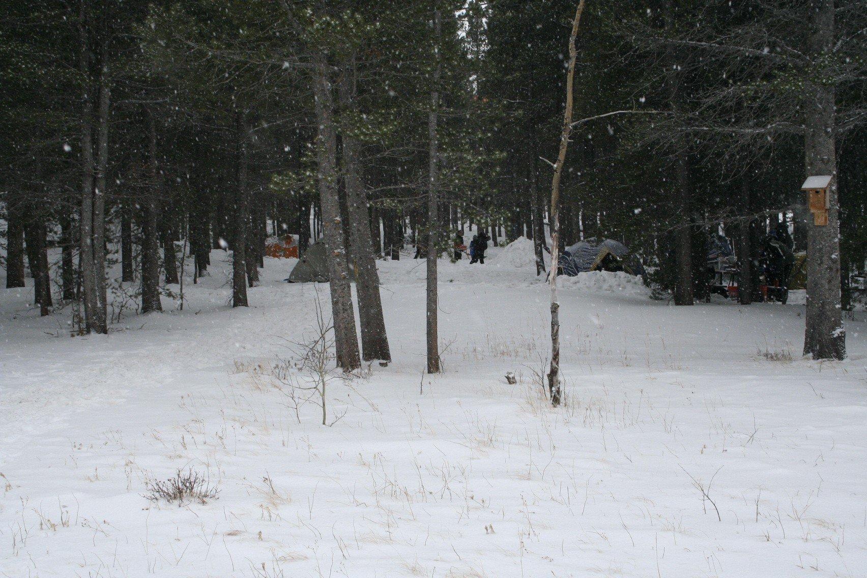 tahosa-february-2011-47