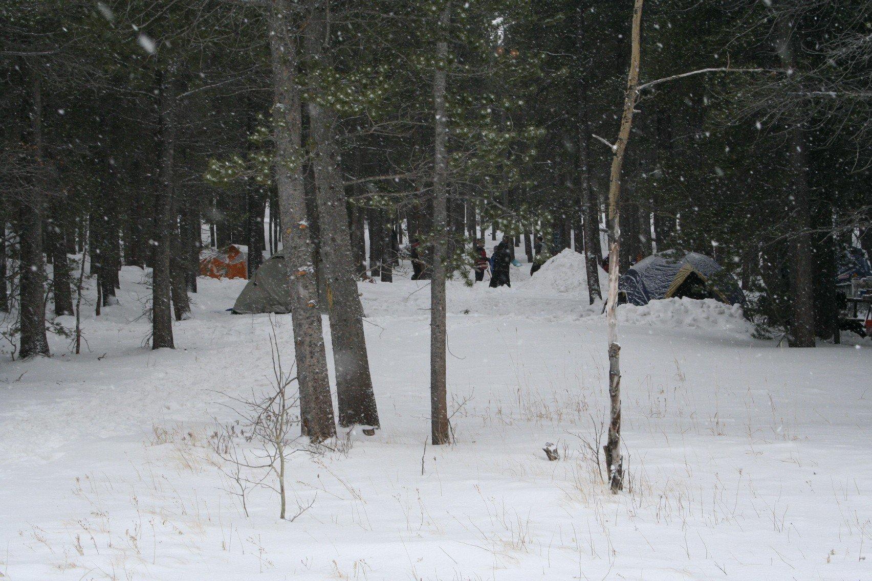 tahosa-february-2011-49