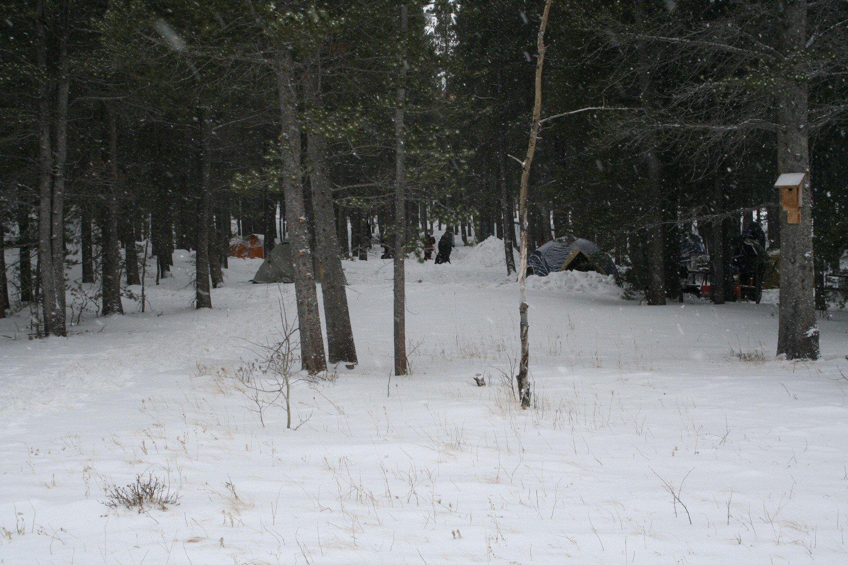 tahosa-february-2011-50