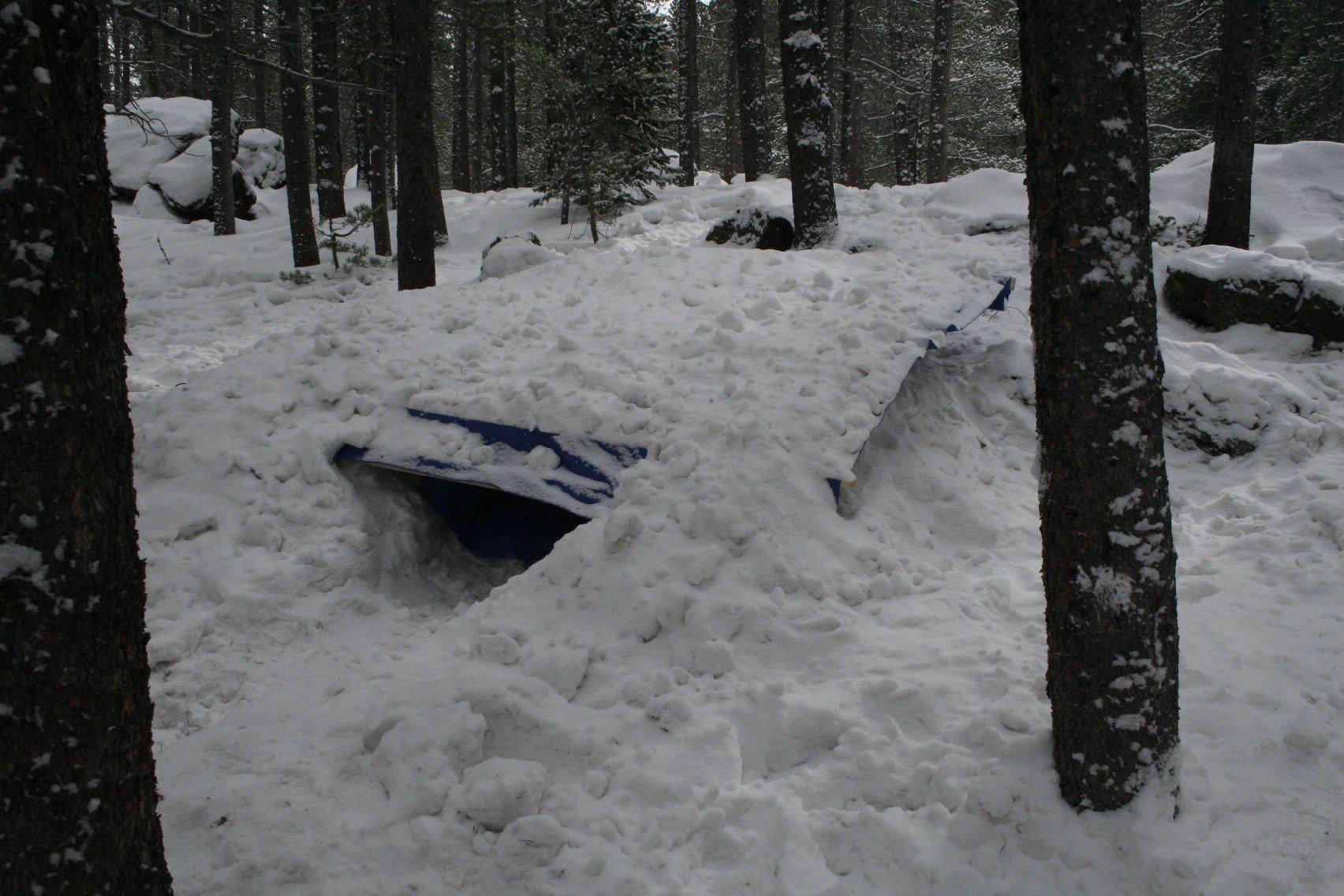 tahosa-february-2011-72