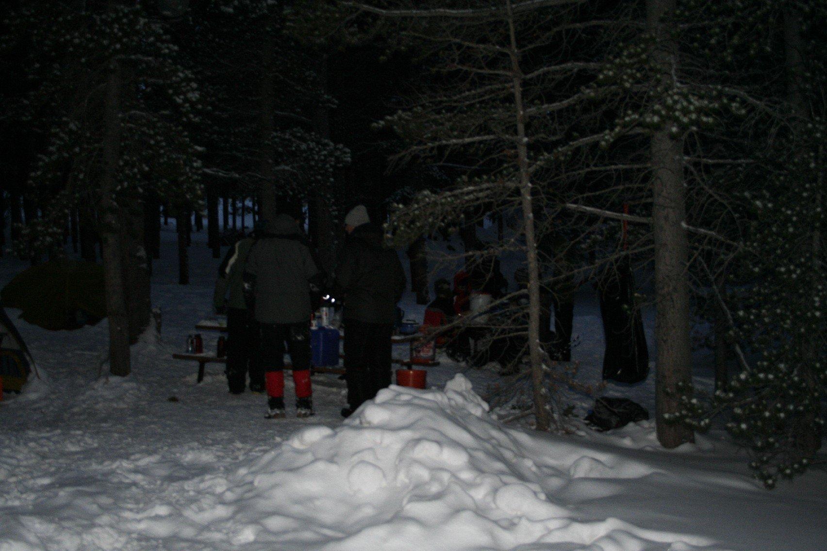 tahosa-february-2011-99