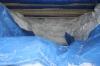 tahosa-february-2011-74