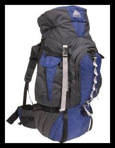 kelty_red_cloud_backpack