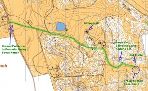 map-to-campsite-may-093