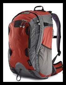 rei-day-pack
