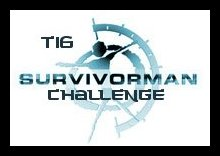 survivorman-challenge-logo