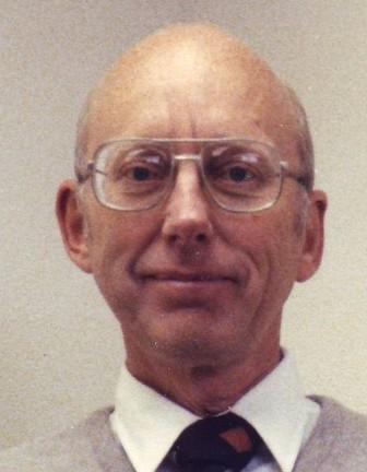 Dr. Rosnik