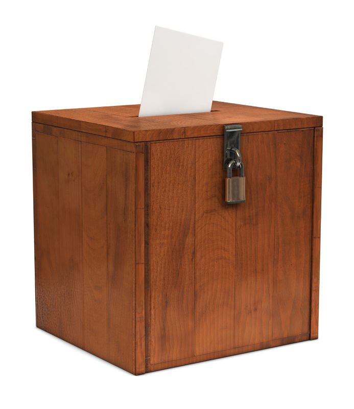 ballot-box-thumb1