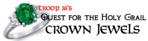 crown-jewels-logo-091411-sm