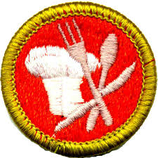 /home/troop27/public html/v3/wp content/uploads/2016/07/cooking merit badge