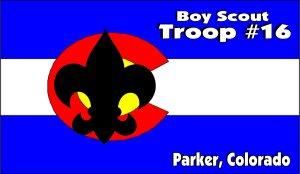 troop-16-logo