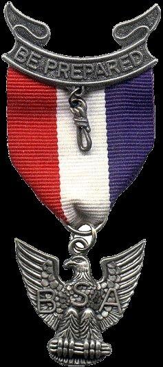 eagle-medal