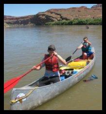 moab-canoe3