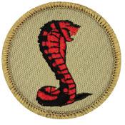 pythons1