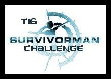 survivorman-challenge-logo