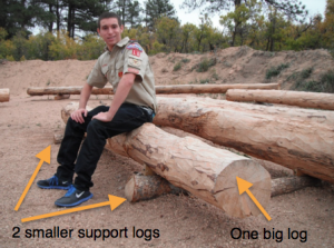 alexp-eagle-project-log-benches